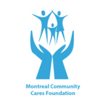 Montreal Community Cares